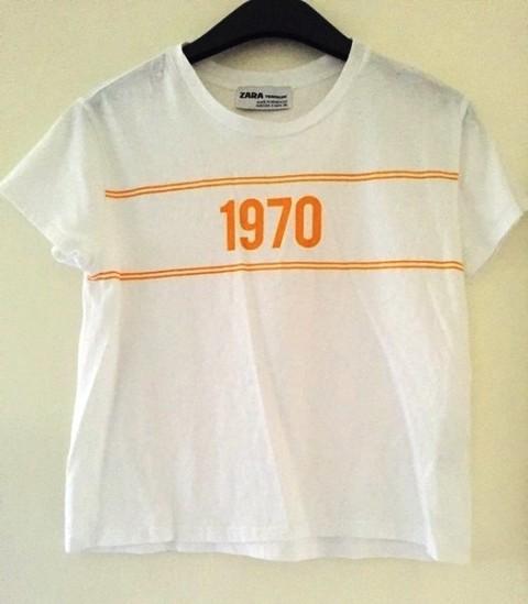 1970-Yellow-Shirt