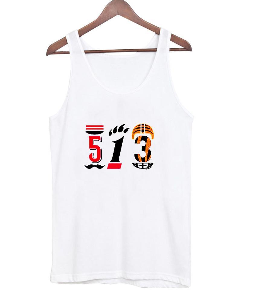 513 tanktop