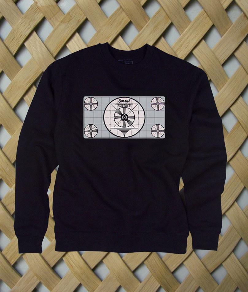 Bring Me The Horizon Drown Video sweatshirt