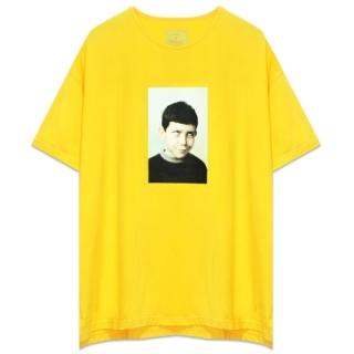 C2H4 First Time Tasting Sour T-Shirt