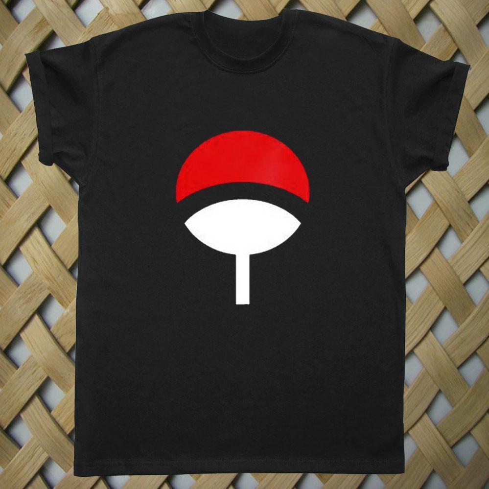 Japanese ninja otaku icon costume T shirt