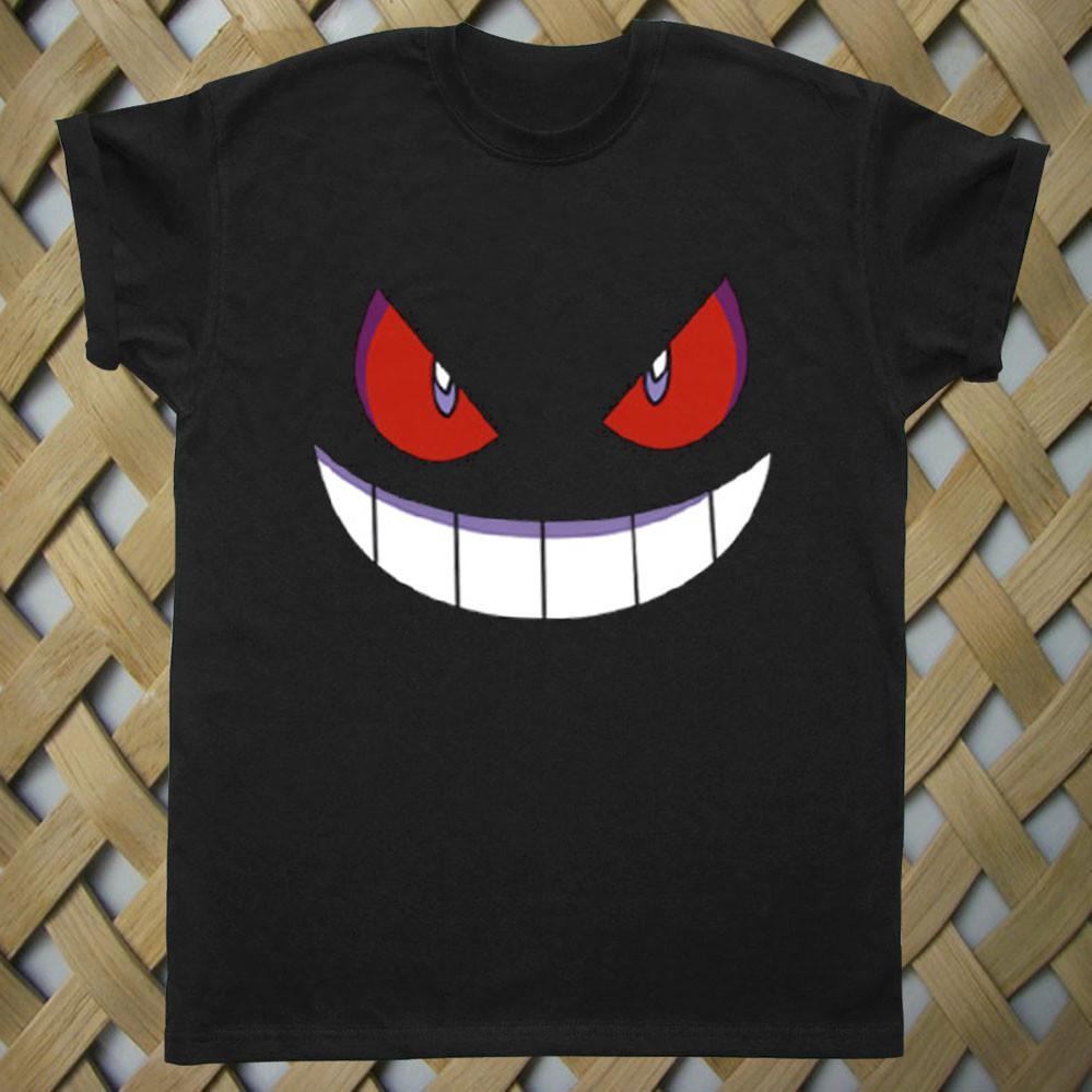 Pokemon Gunger T shirt