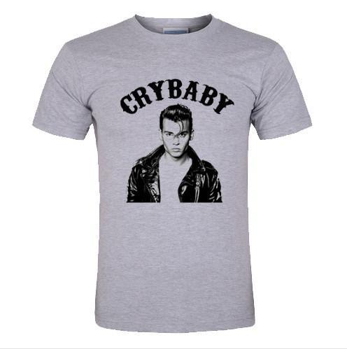 cry baby ebay t shirt