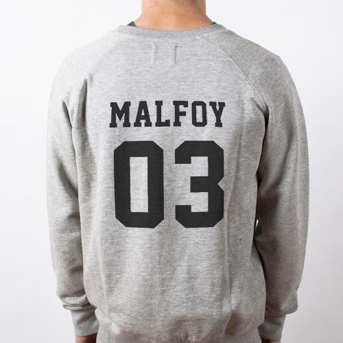 malfoy 03 back
