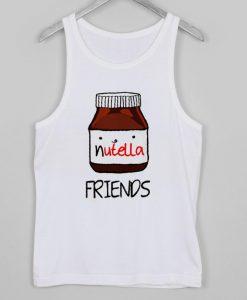 nutella-friends