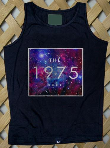 the 1975 matt healy Tank top