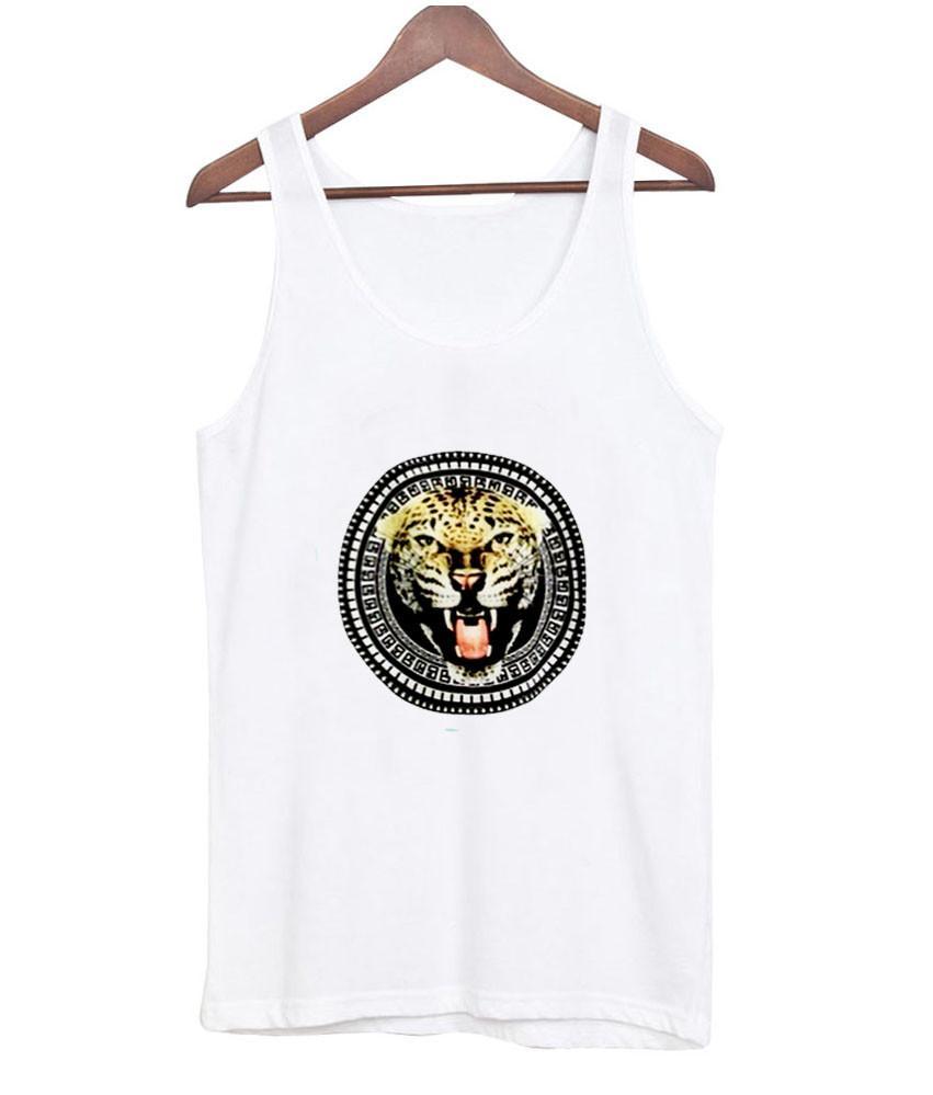tiger tanktop 1