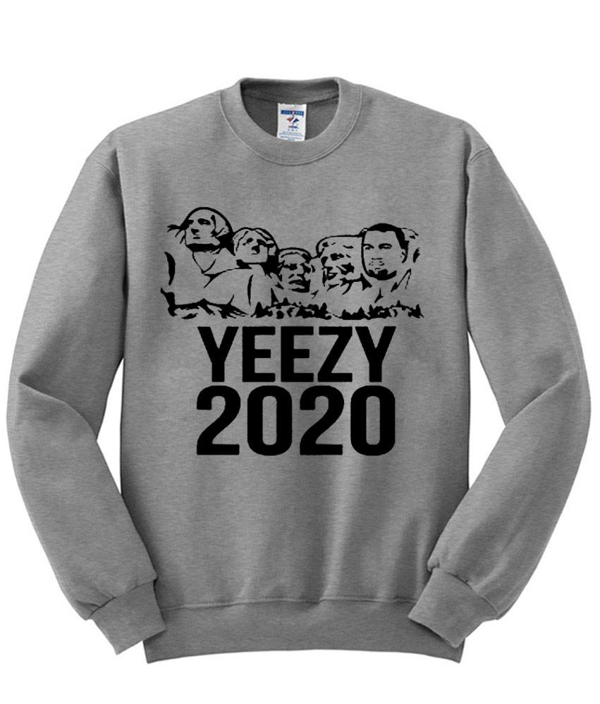 yeezy 2020 sweatshirt