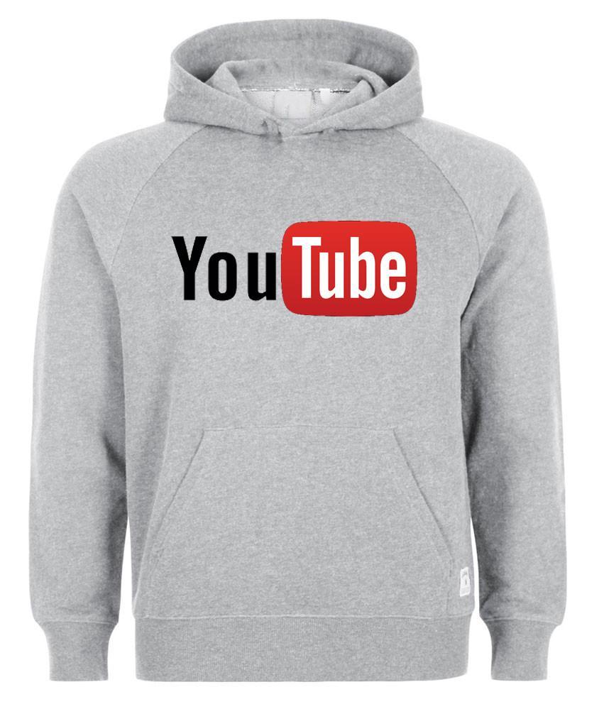 youtube hodie