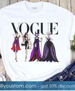 201 Fashion Ladies Tops Vogue Shirt SN
