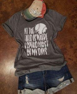 baseball socks amazon T-Shirt SN