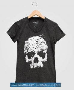 Women's T-shirt SN