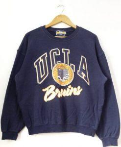 90's UCLA Bruins