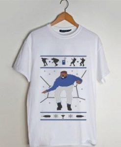 1 800 hotline bling T Shirt NA